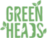 GreenHeads-logo-RGB-1druhy_edited.png