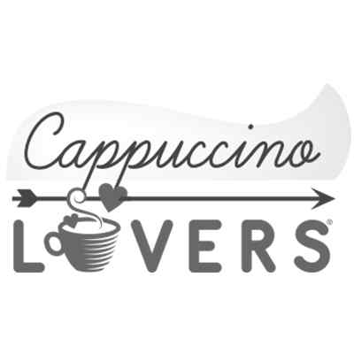 Cappuccino Lovers - Soy Milk