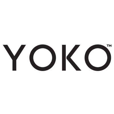 Yoko Matcha
