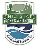parkswatercraft.jpg