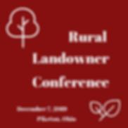 Rural Landowner Conference Logo.png