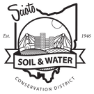 SWCD Logo Black RGB Small.png