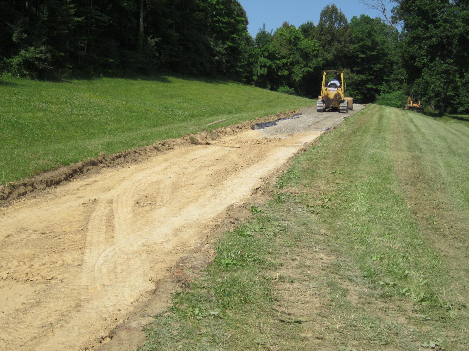 access road construction (1)