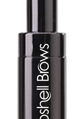 BROW SET