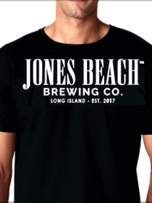 JBBC Classic Prelaunch Shirts