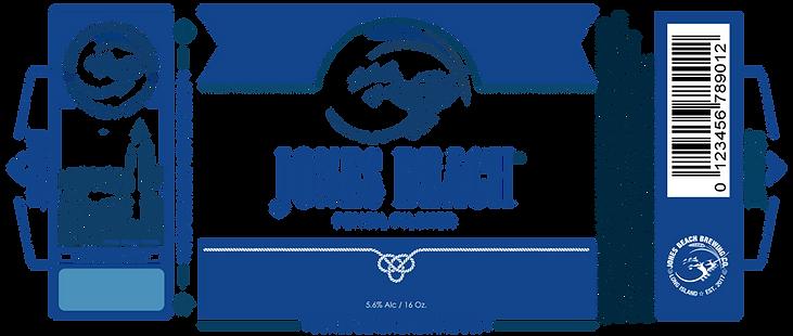 Lb_JONESBEACH[16ozCAN]PENCIL.png