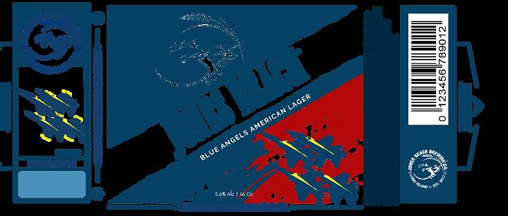 Lb_JONESBEACH[16ozCAN]ANGELS.png