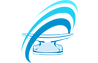 Lg_CLEAT[icon].png