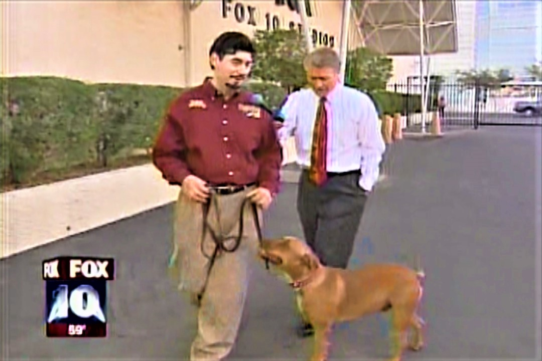 Fox 10 Arizona freeze (002)er