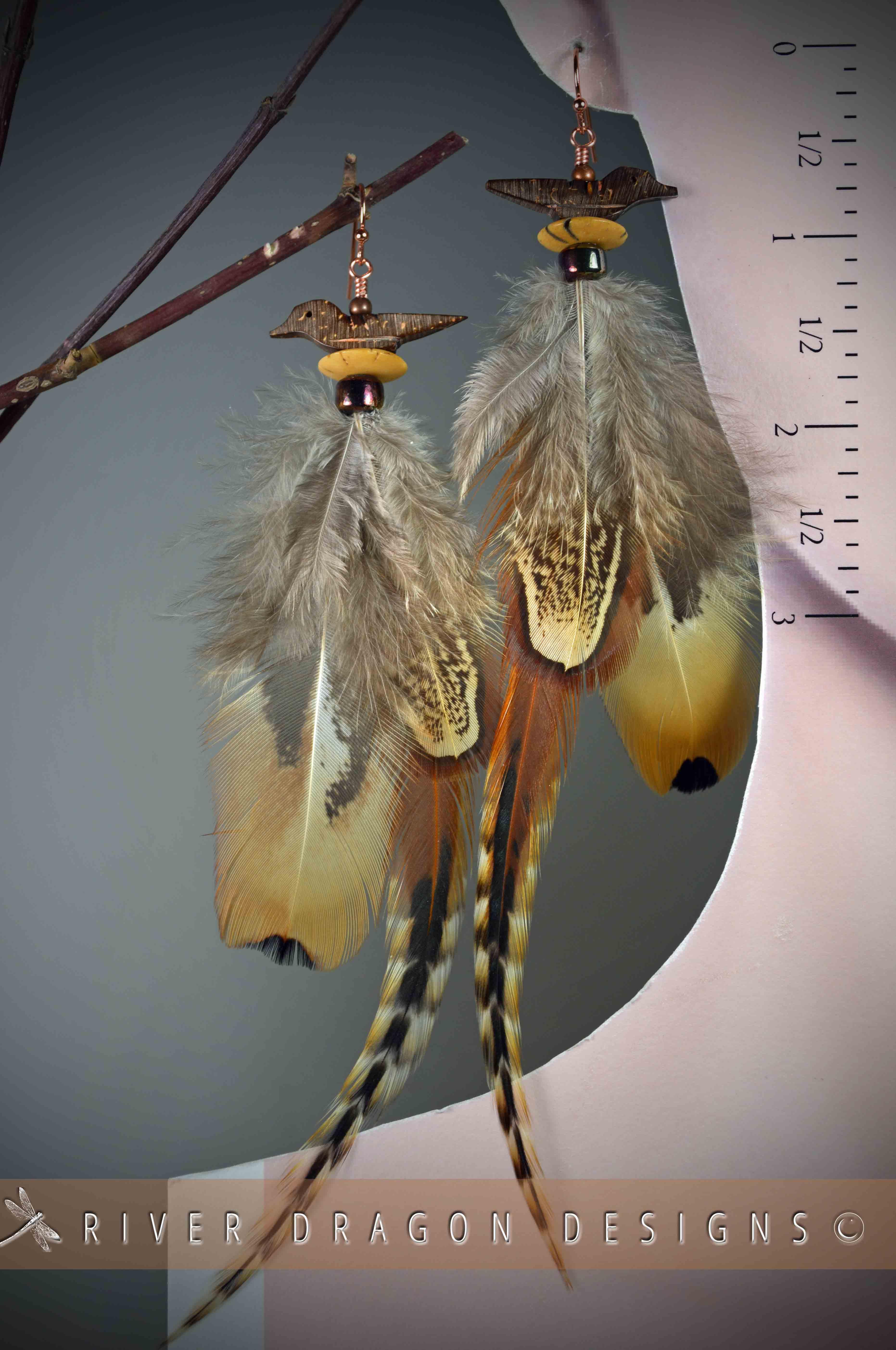 earrings_feathereFriends