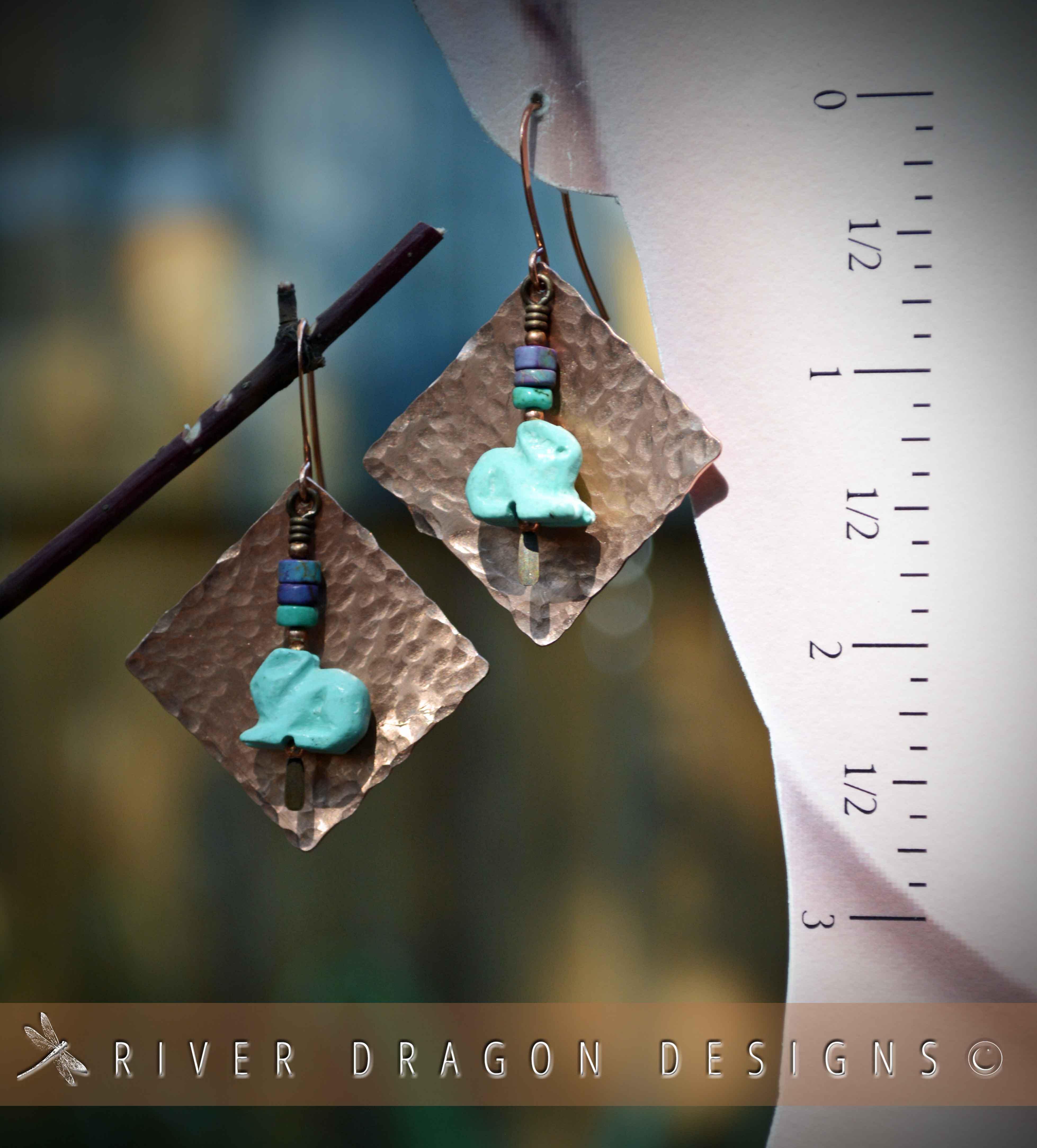 earrings_rabbitSpirit1