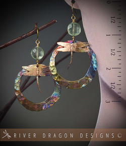 earrings_HammeredCopperDragonflyHoops1