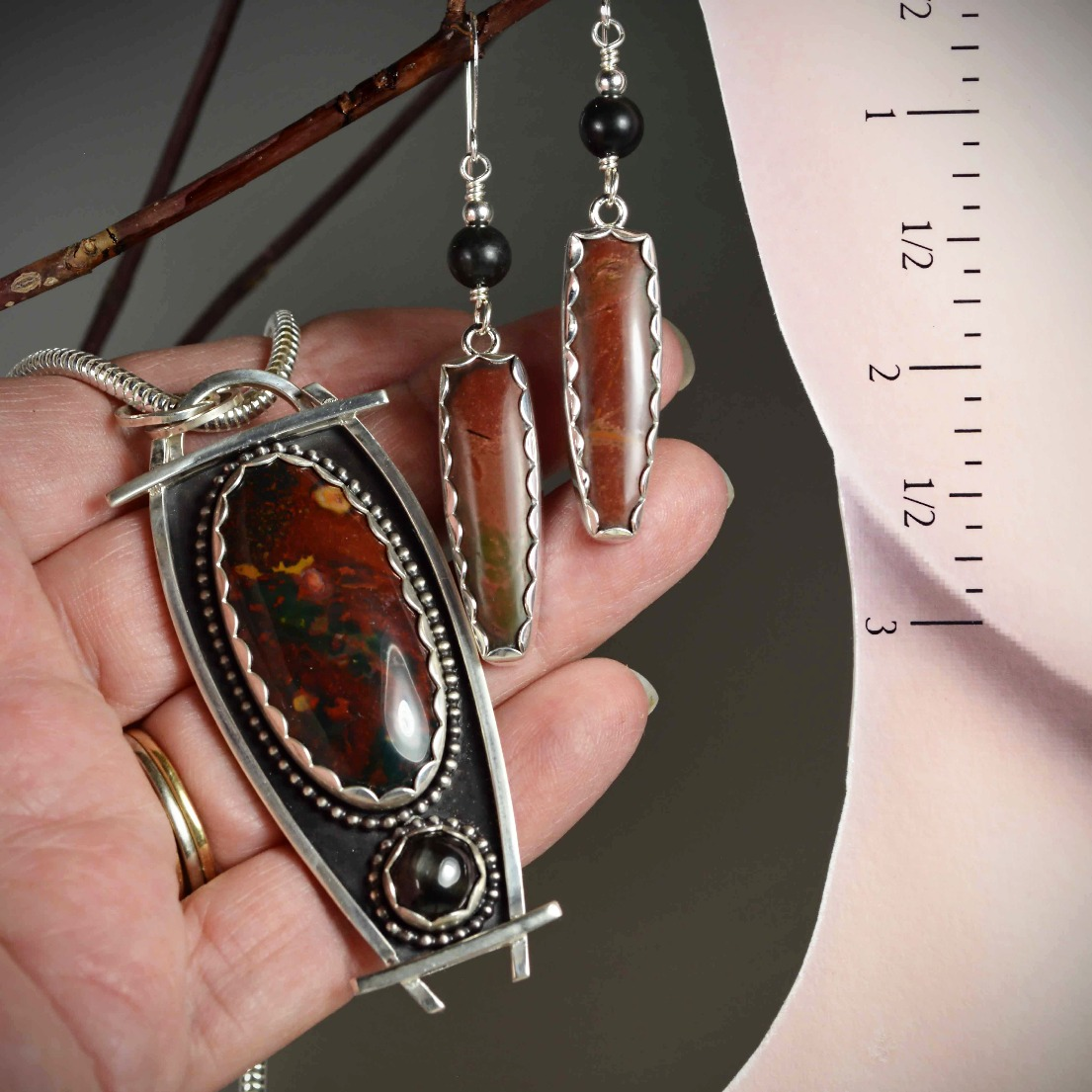 necklace_solarEclipseEarrings_edited
