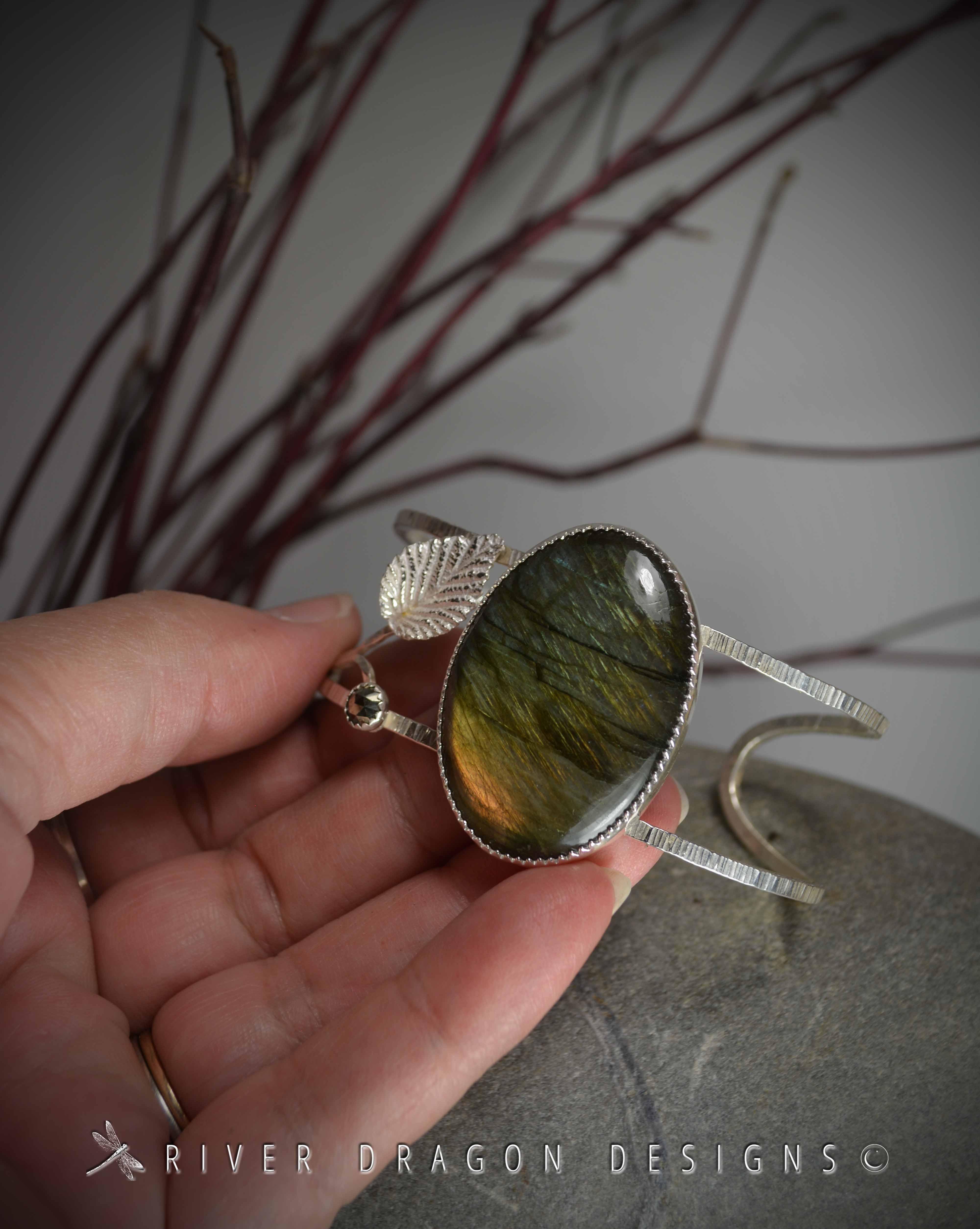 bracelet_DeepWell2