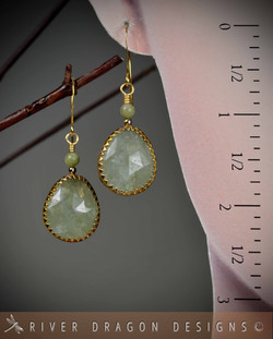 earrings_WaterOfTheSea1