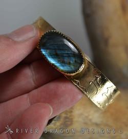 bracelet_VikkisCuff2