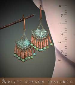 earrings_MykonosFans1