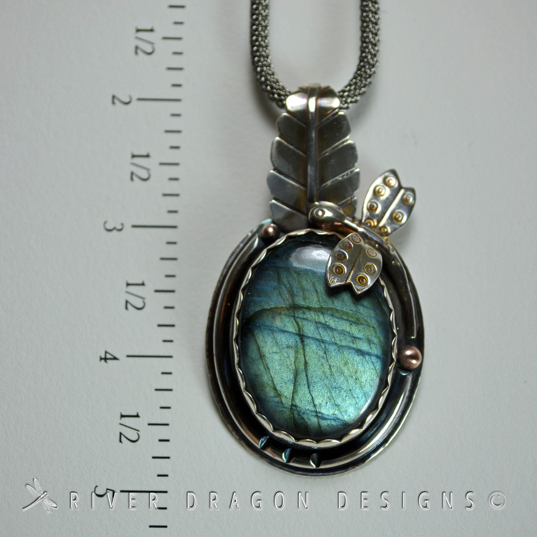 necklace_Skyborne3