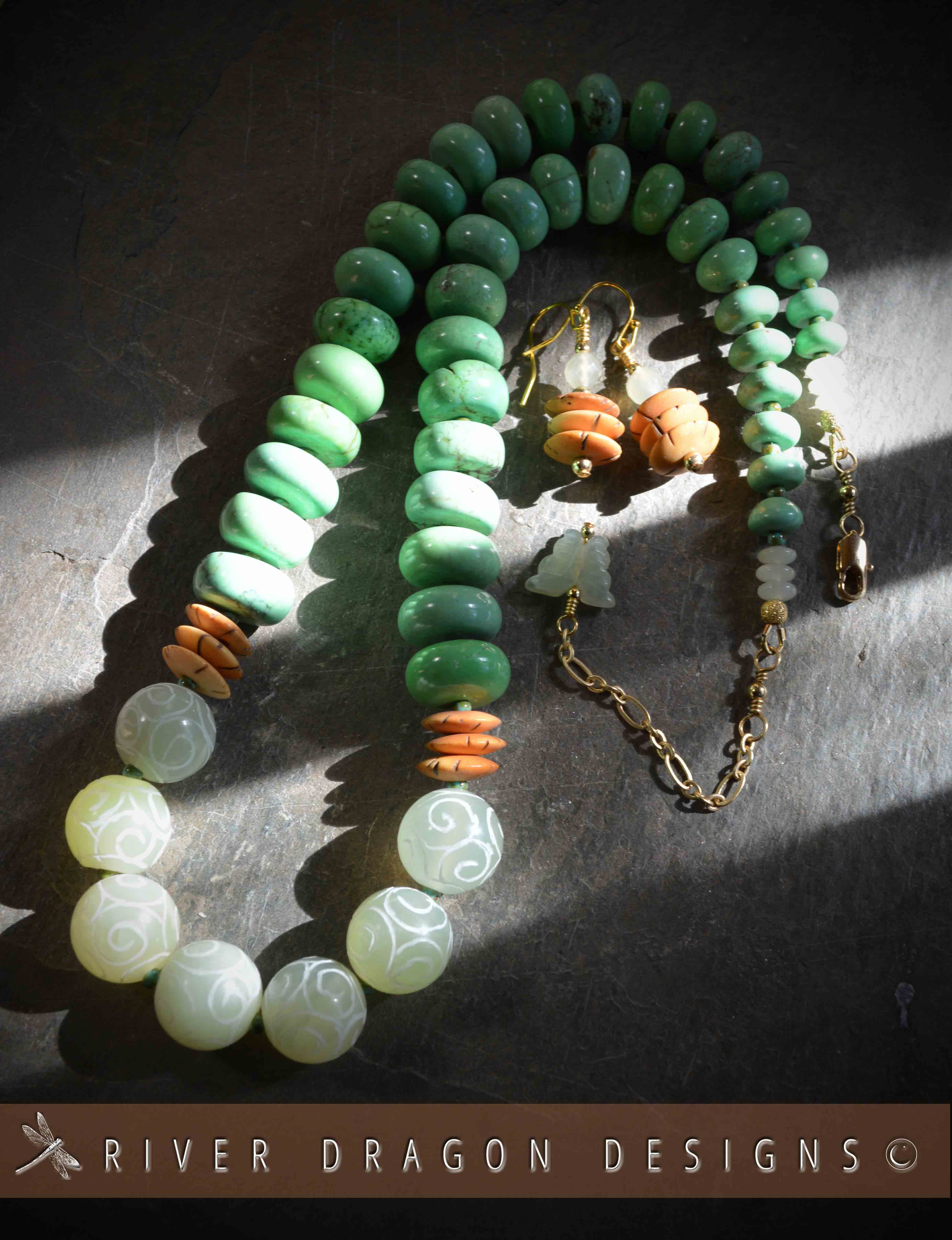 necklace_CarvedJadeTurquoise1