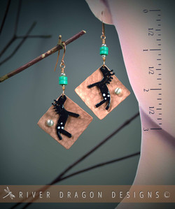 earrings_PaintedPoniesSummer