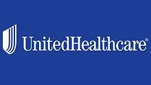 Font-United-Healthcare-Logo.jpg