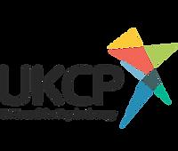 UKCP3.png