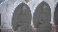 Amithaba Tsa Tsas