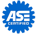 ase_logo_sm.png