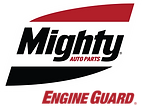 Mighty.png