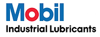 mobil industrial.png