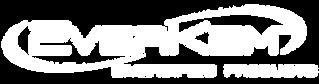EverKem Logo.png