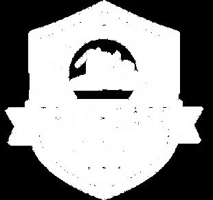 Trucksafe Academy Logo_White.png