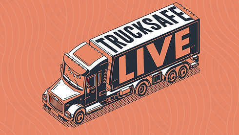 Live Generic Thumbnail.jpg