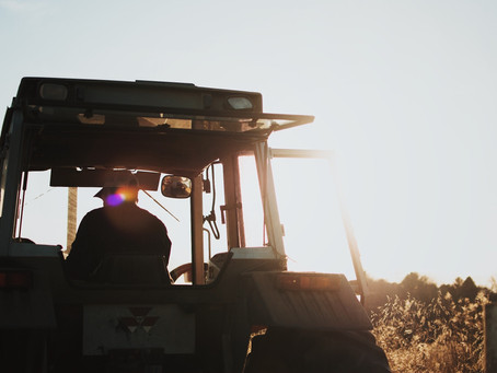 Spotlight on DOT Agricultural Exemptions