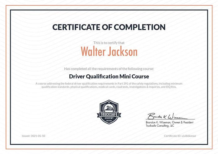 Trucksafe Certificate.jpg