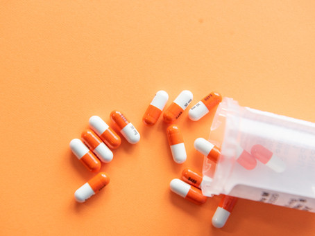 When is a DOT post-accident drug and alcohol test required?