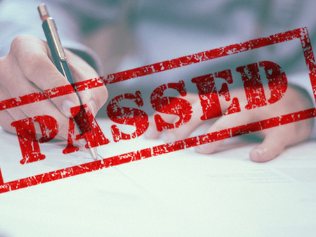 How to pass an FMCSA new entrant audit