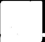 owens_corning_logo_2017.png