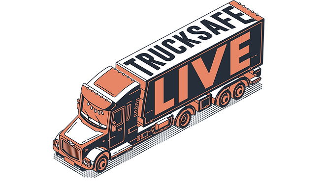Truck Live Logo.png