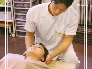 体の不調でお悩みの方はふじい鍼灸整骨院へご相談下さい(予約状況)