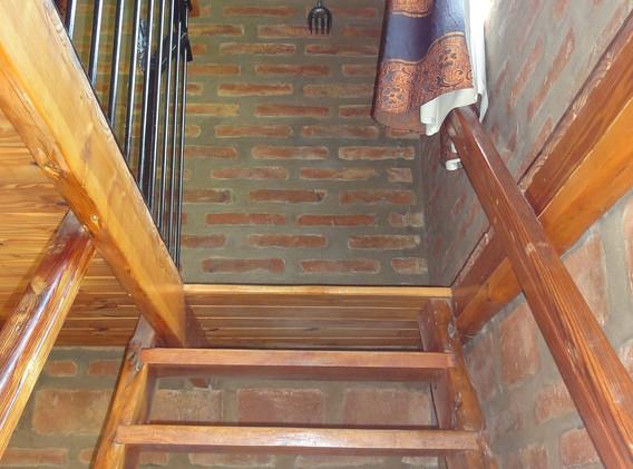 cabaña Azul (5).JPG