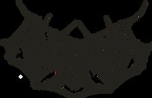 logo png UNSAVED black.png