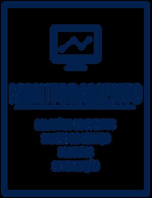 MONITORAMENTO.png