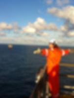 op zee.jpg