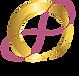 tempeltrainingen-logo-300.png