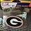 Thumbnail: Georgia Auto Magnet
