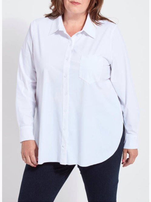 Lysse Shiffer Shirt