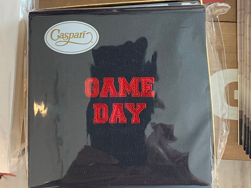 Caspari Cocktail Napkin