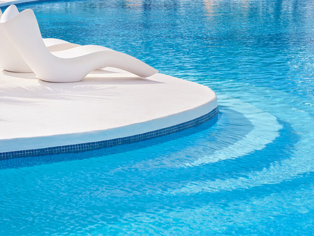 What is a Pool Pro Stabiliser?