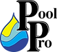 poolprologo transparent best.png